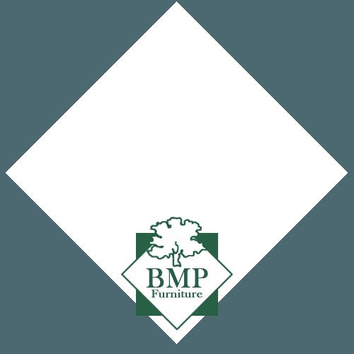 BMP Furniture Ltd