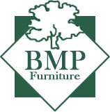 BMP Furniture Ltd