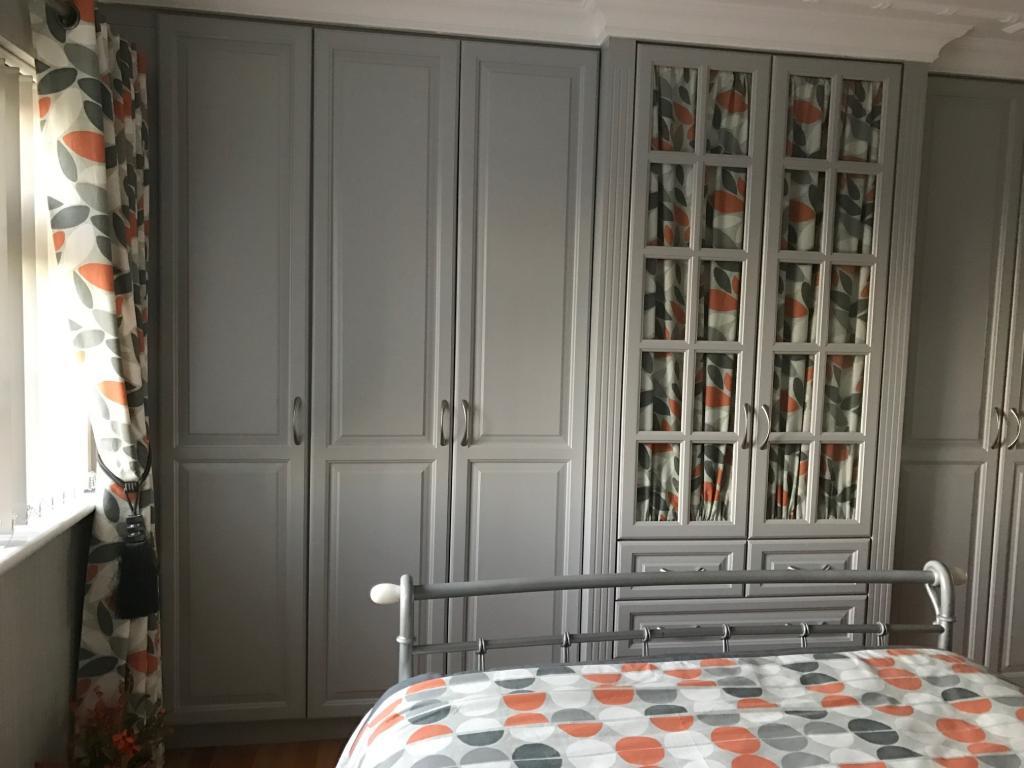 bedroom 11.JPG