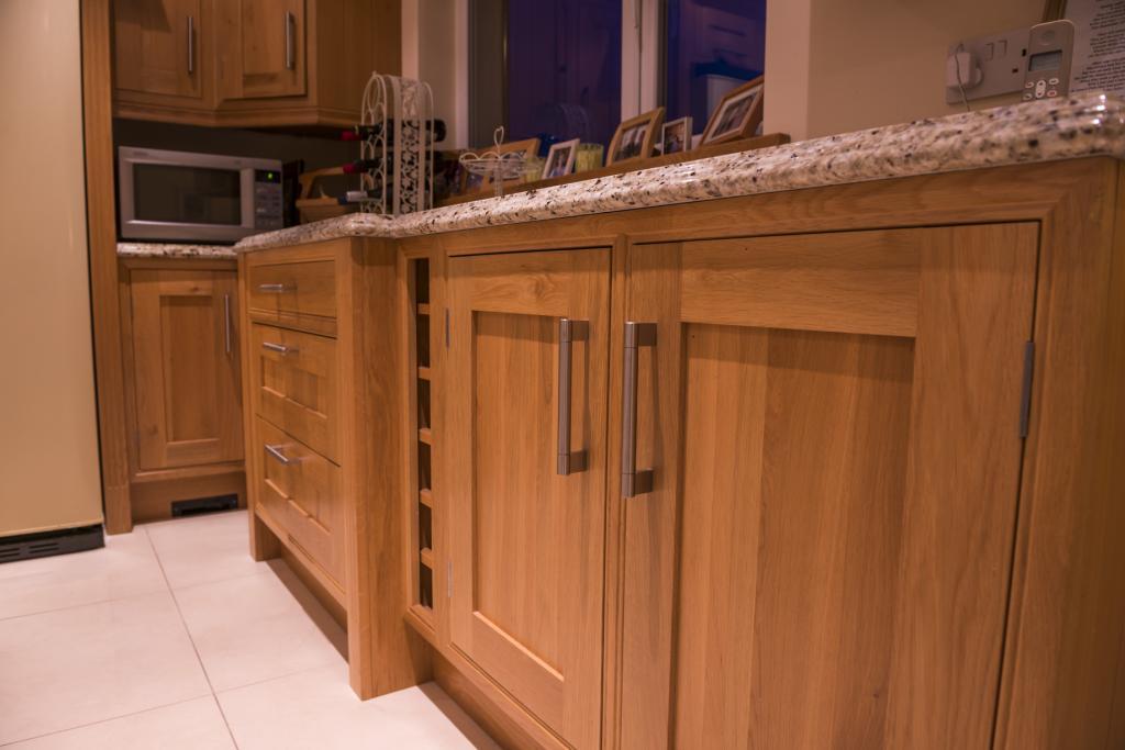 kitchens 106