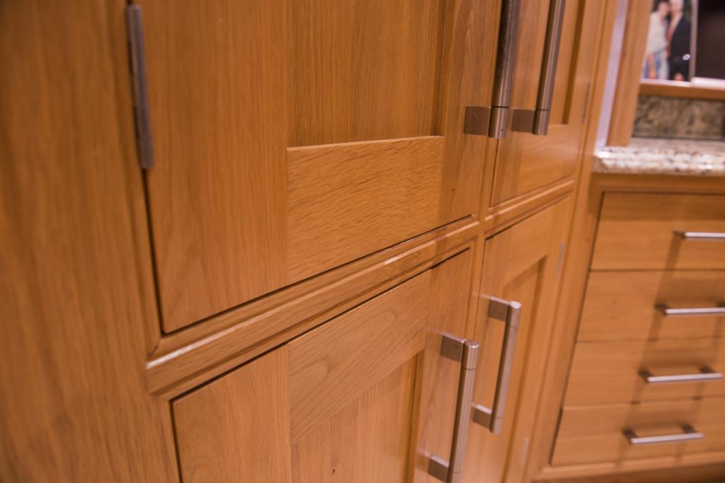 kitchens 107