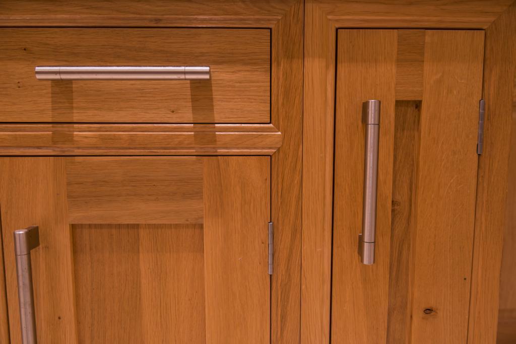kitchens 110