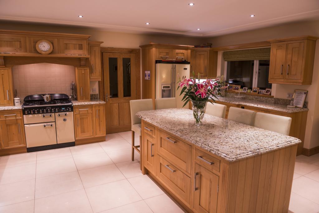 kitchens 111