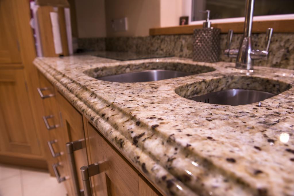 kitchens 112