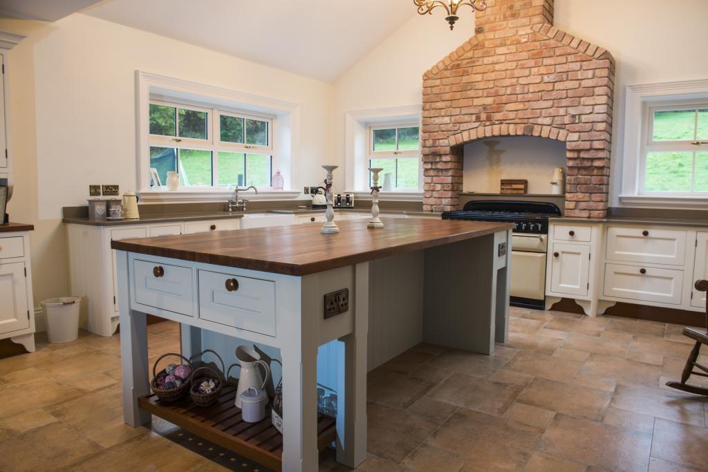 kitchens 115