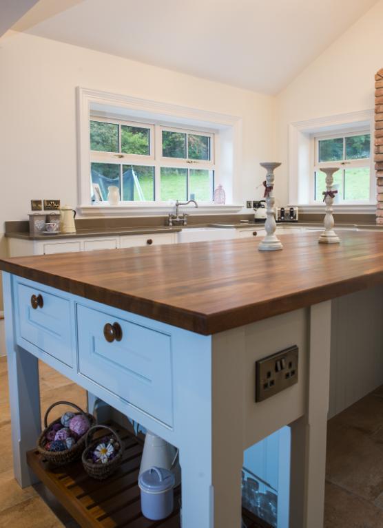 kitchens 116