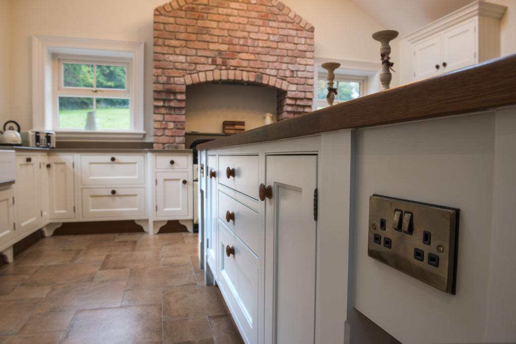 kitchens 118