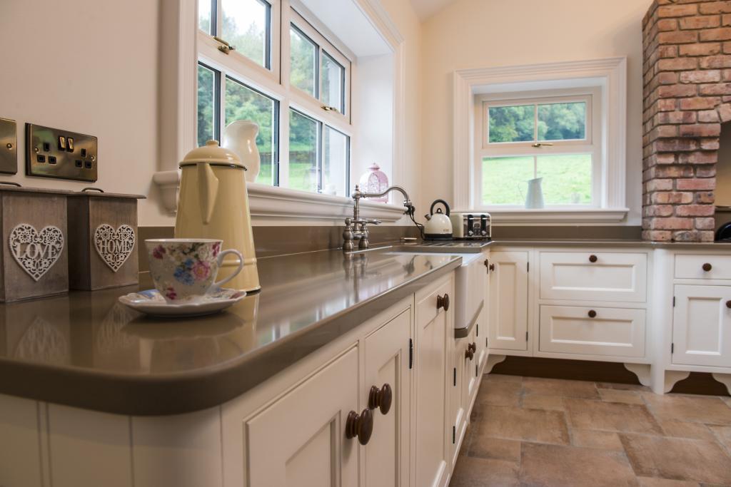kitchens 119