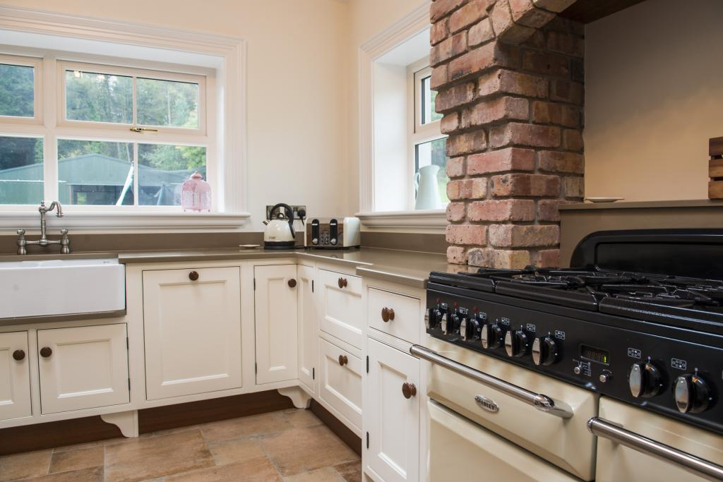 kitchens 122