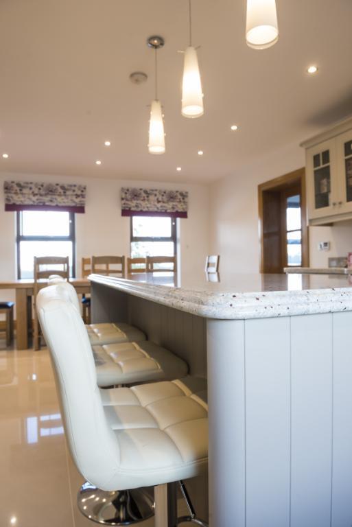 kitchens 128