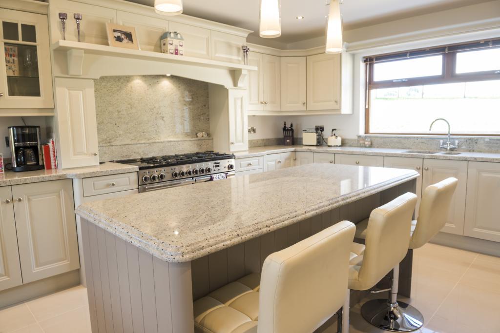 kitchens 129
