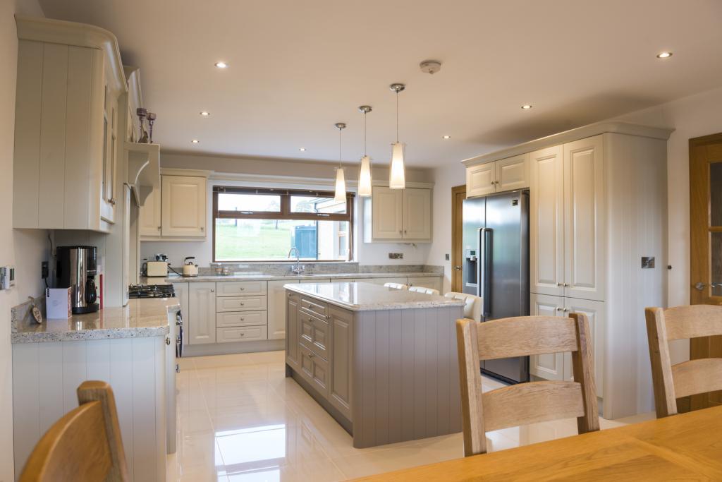 kitchens 130
