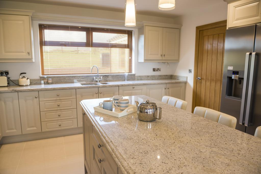 kitchens 131