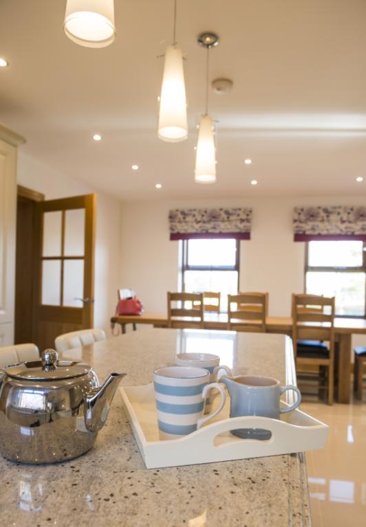 kitchens 132