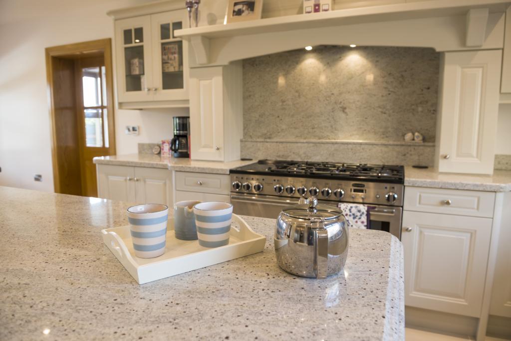 kitchens 133