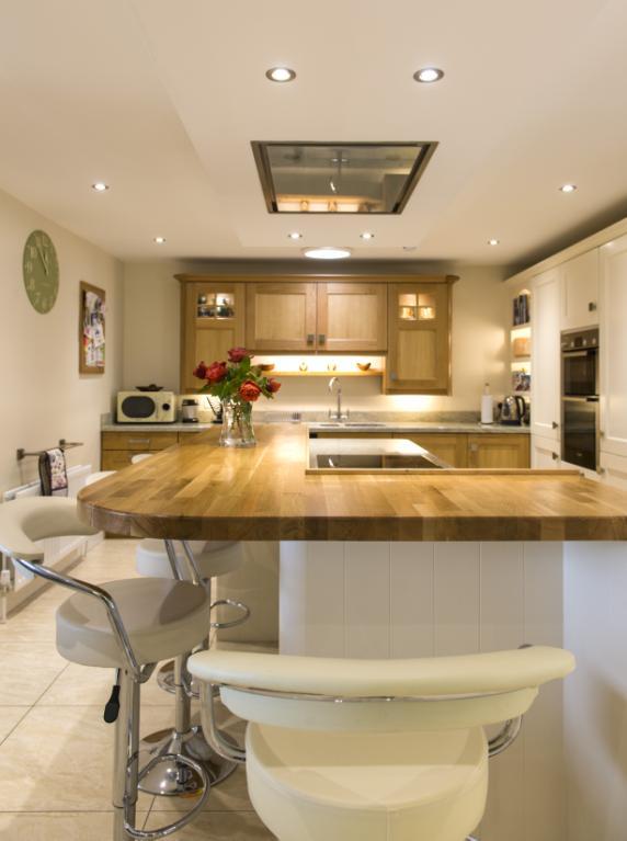 kitchens 25(1)