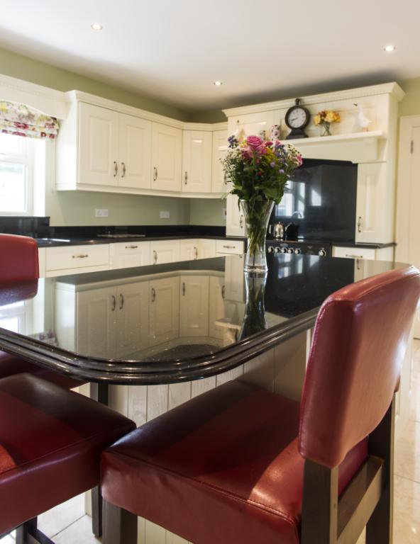 kitchens 34