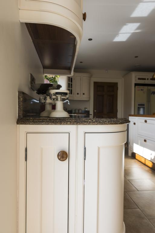 kitchens 43