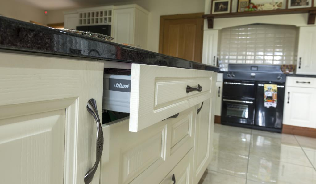 kitchens 56
