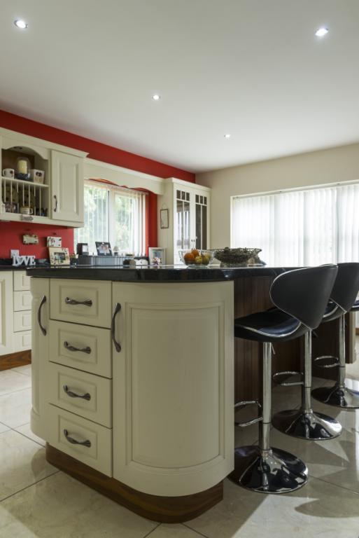 kitchens 57