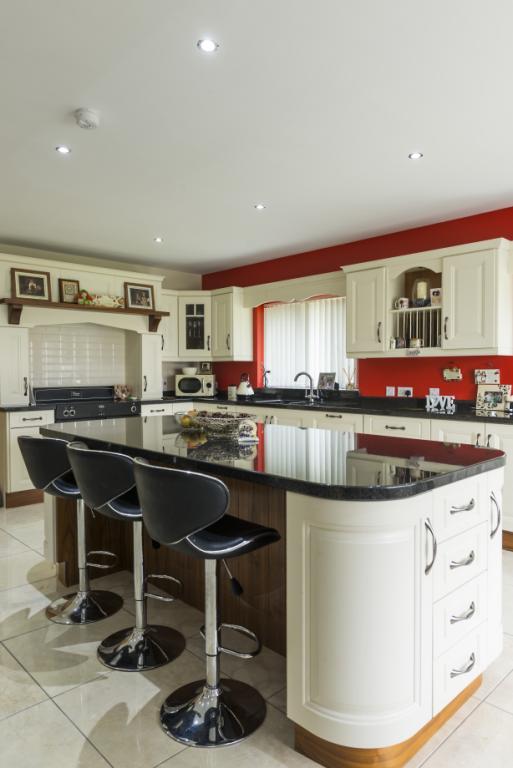 kitchens 58