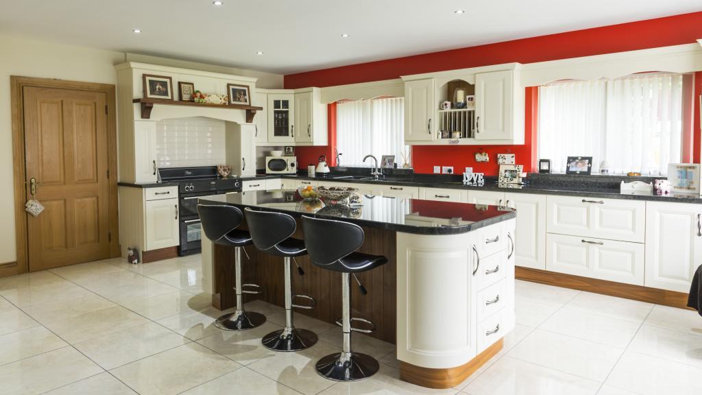 kitchens 59