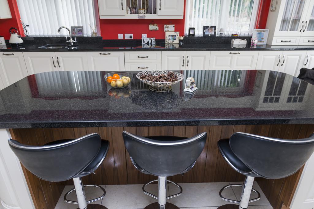 kitchens 62