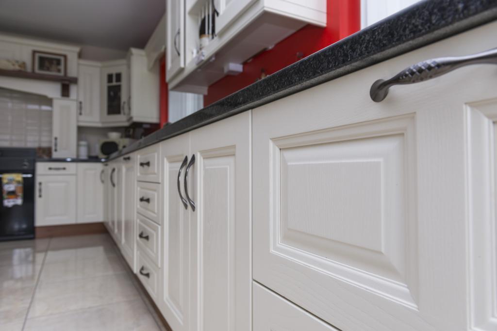 kitchens 65