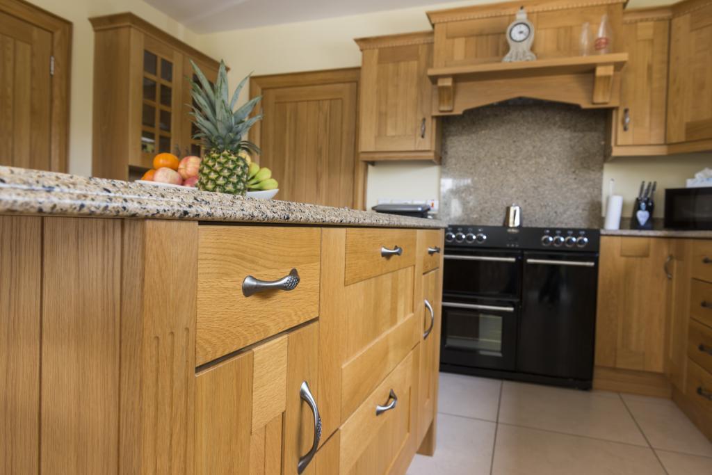 kitchens 72