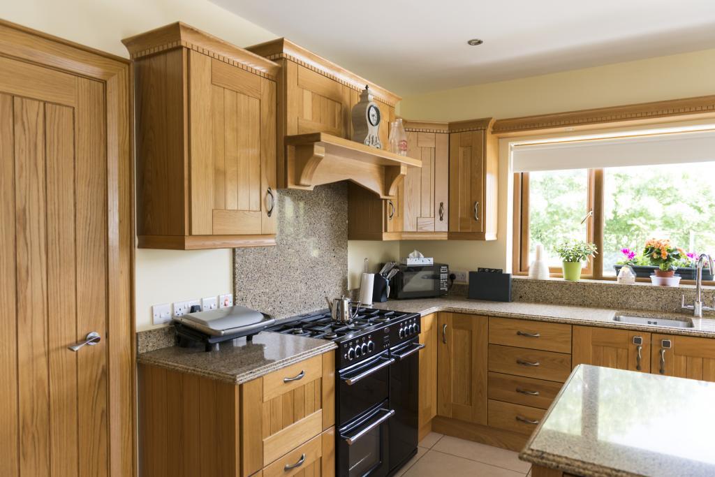 kitchens 81
