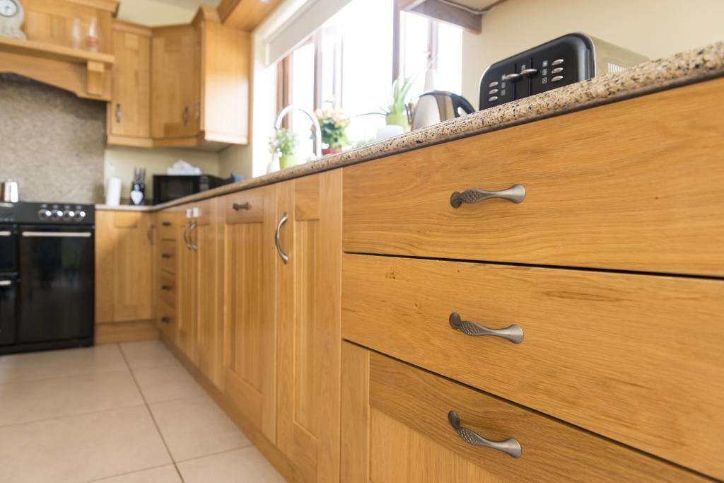 kitchens 84