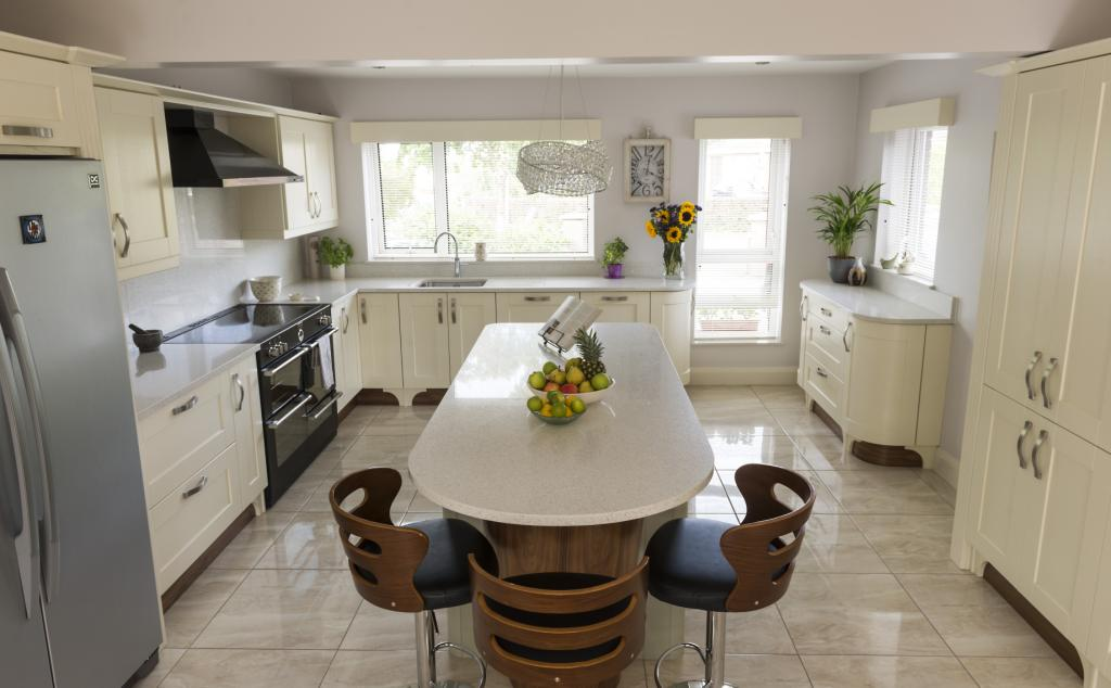 kitchens 90