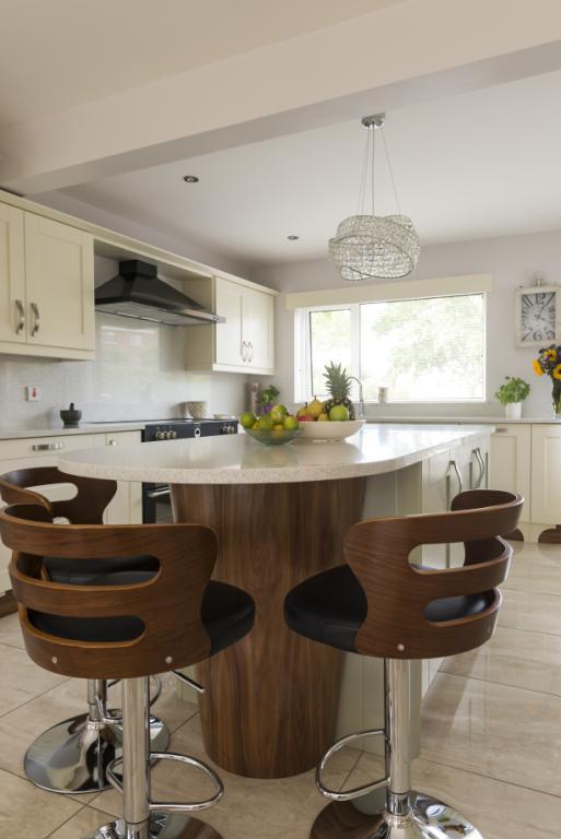 kitchens 92