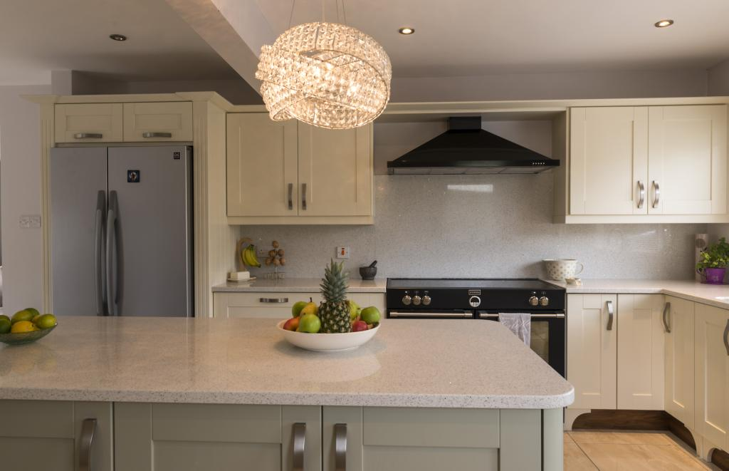 kitchens 96