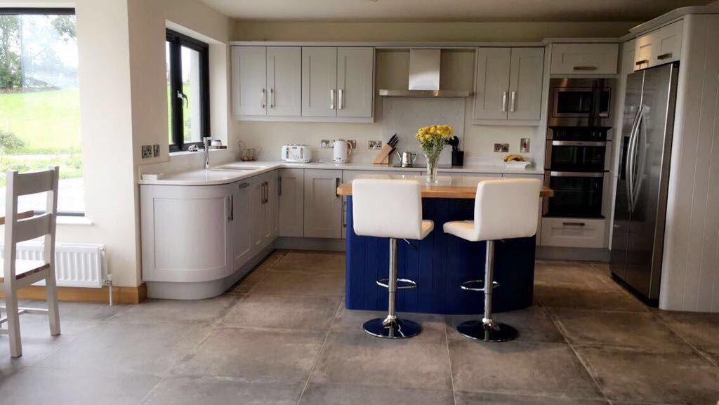 kitchens newry bmp furniture ltd