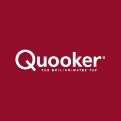 BMP Furniture Ltd are now suppliers of Quooker nstant hot water taps